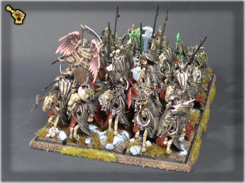 S Black Knights 3
