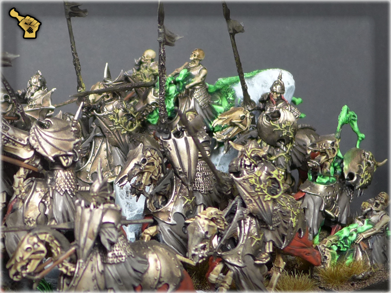 VC S Black Knights