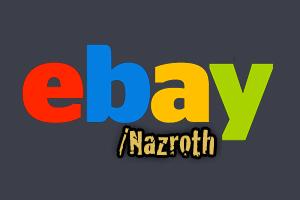 link-ebay
