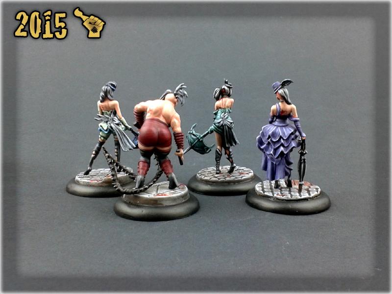 Prostitutes 2