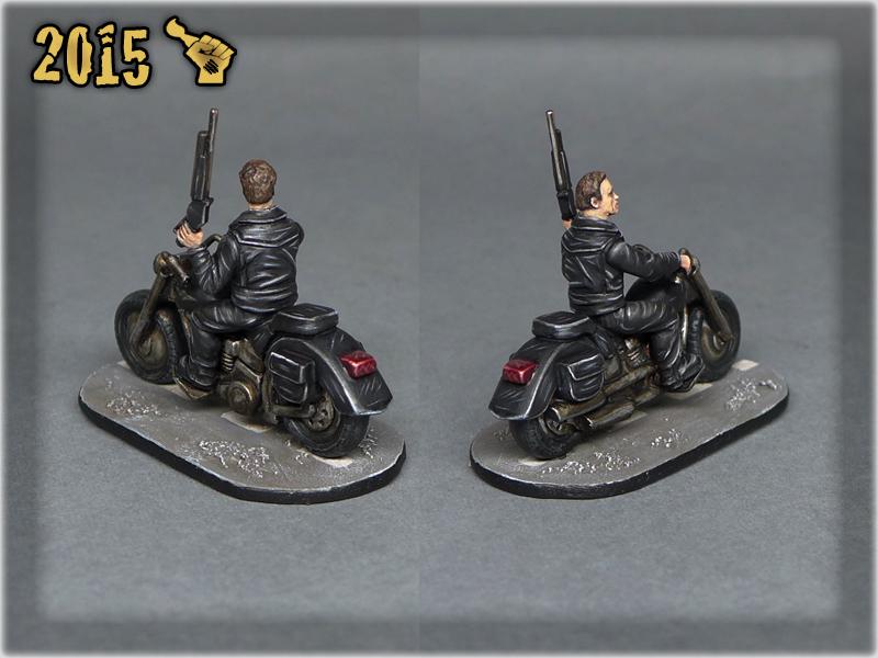 Ter Gen Guardian Terminator Biked 3