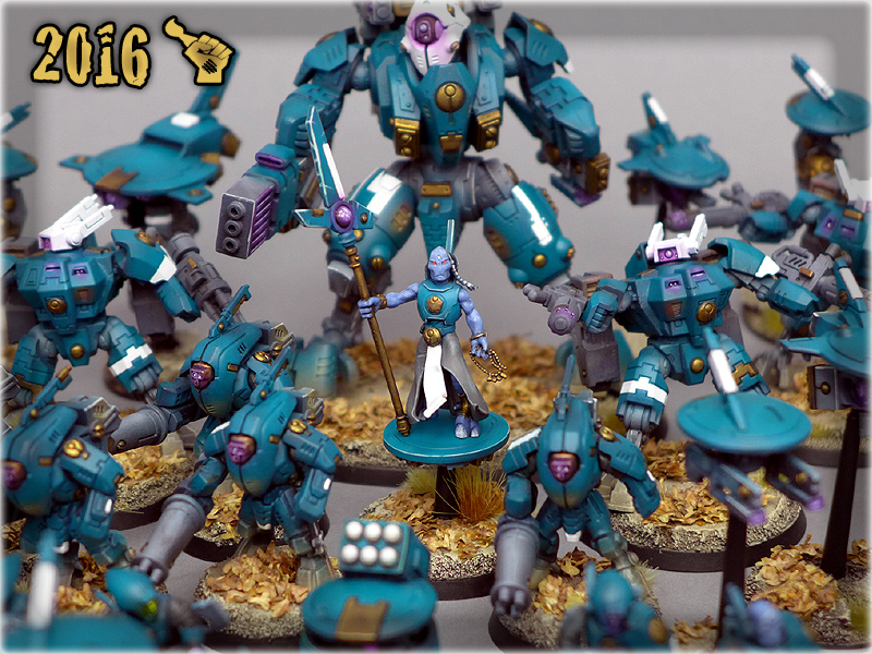 TAU SECOND WAVE 3