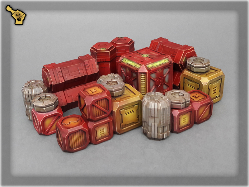 infinity-terrain-containers-2