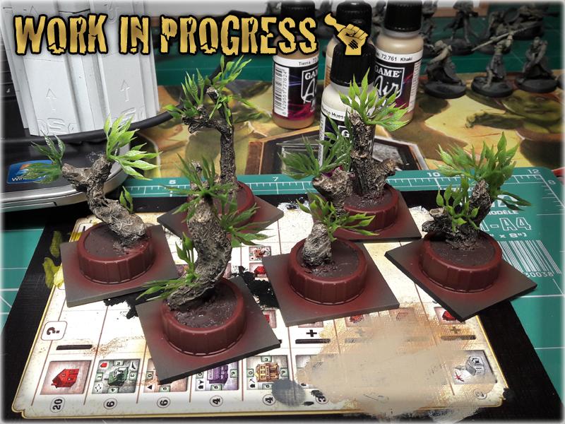 plant-hubs-4