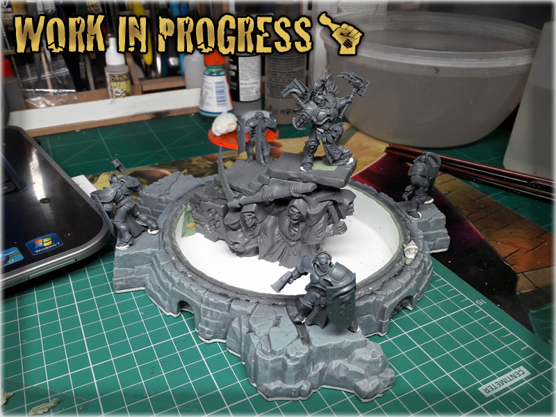 wip-mordheim-fountain-7