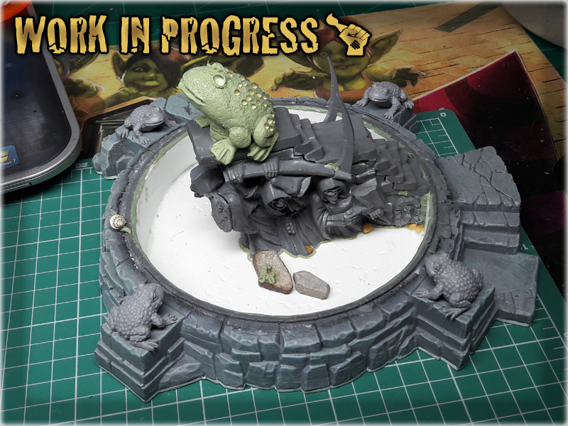 wip-mordheim-fountain-8