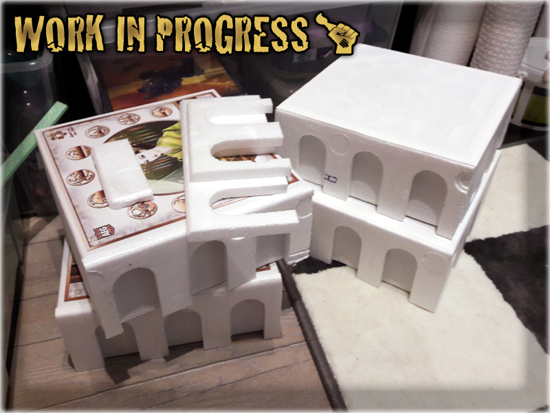 wip-mordheim-gaming-board-2016_2017-urban-hills-5