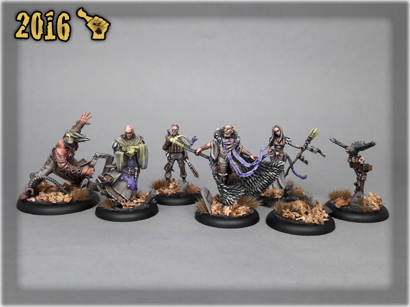 scarhandpainting-guild-ball-morticians-guild-1