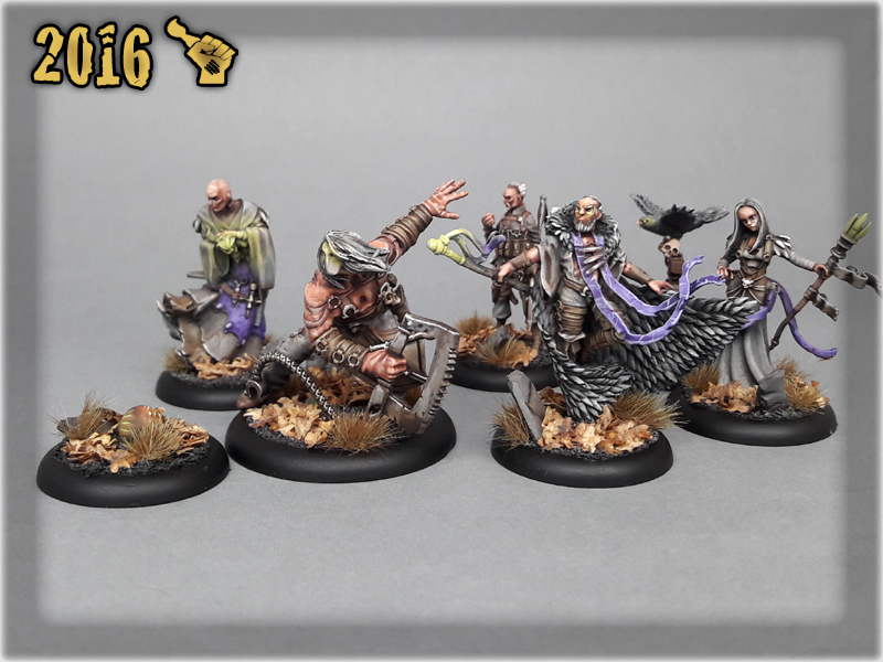 scarhandpainting-guild-ball-morticians-guild-2