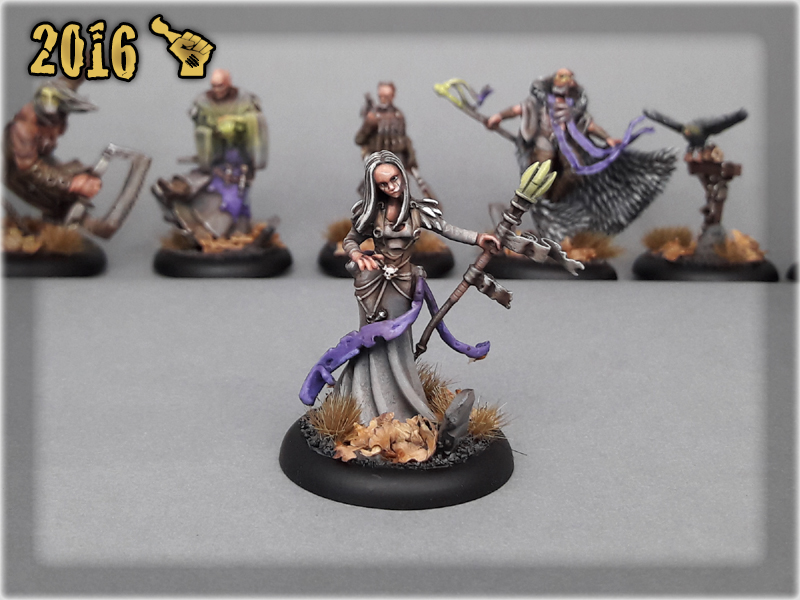 scarhandpainting-guild-ball-morticians-guild-cosset-1
