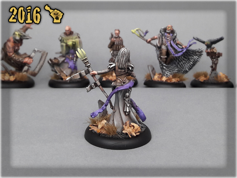 scarhandpainting-guild-ball-morticians-guild-cosset-2