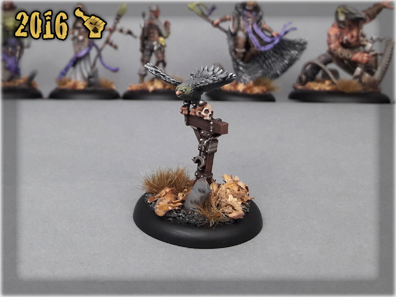 scarhandpainting-guild-ball-morticians-guild-dirge-1