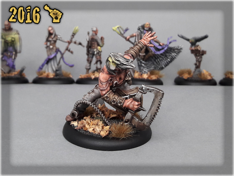 scarhandpainting-guild-ball-morticians-guild-ghast-1