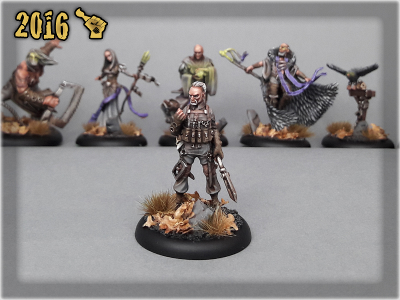 scarhandpainting-guild-ball-morticians-guild-graves-1