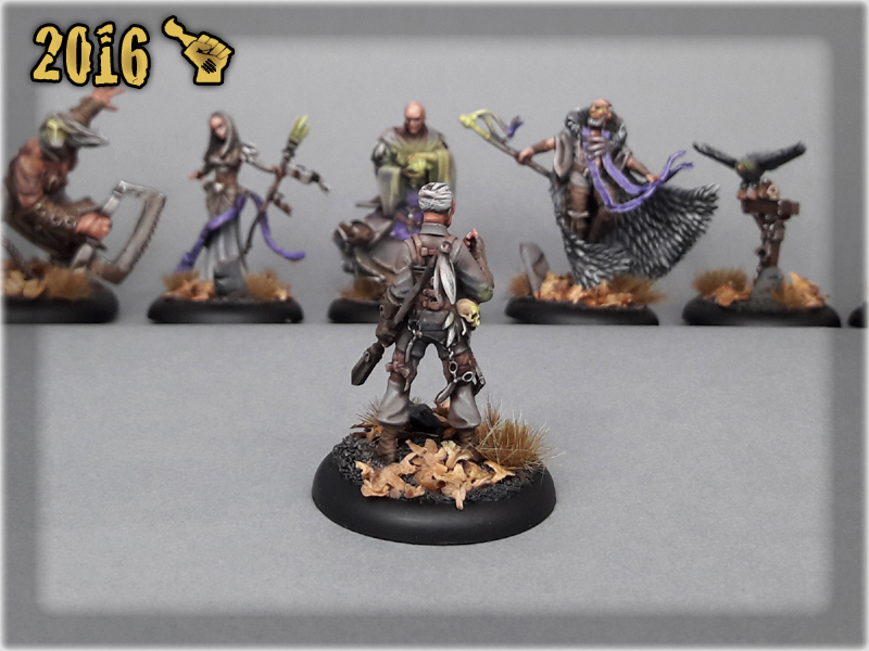scarhandpainting-guild-ball-morticians-guild-graves-2