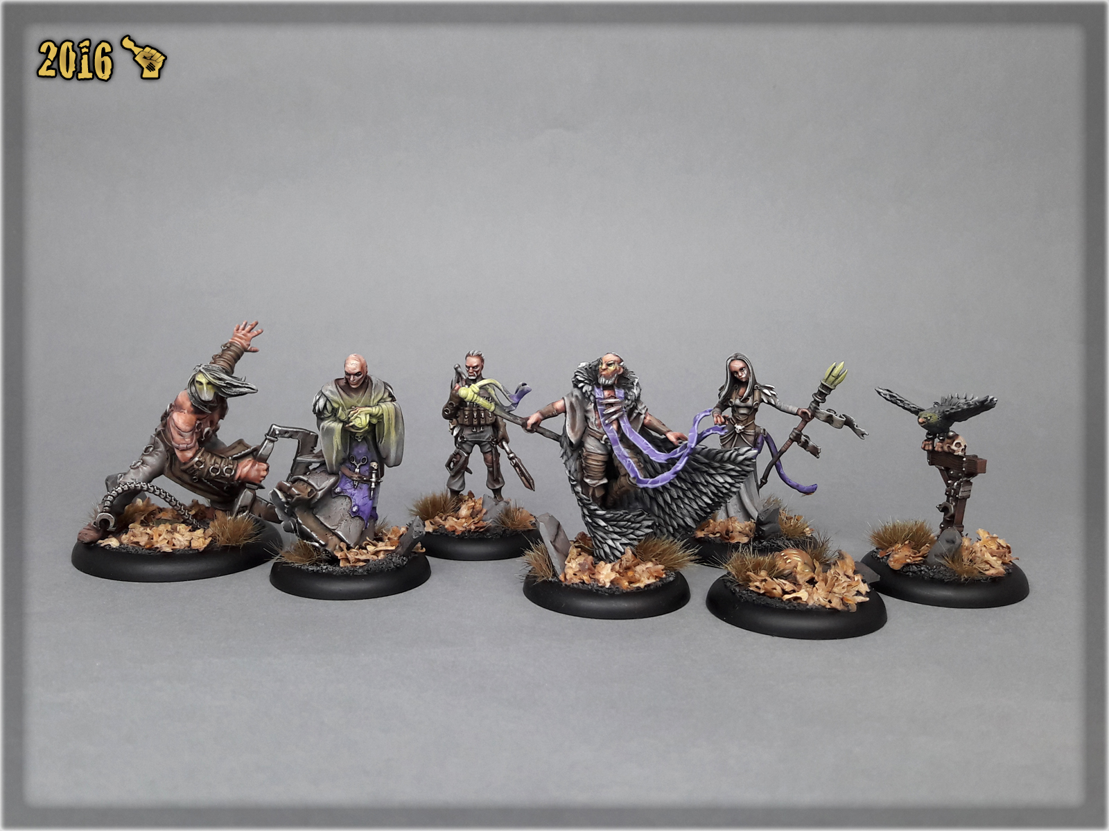 scarhandpainting-guild-ball-morticians-guild-big-1