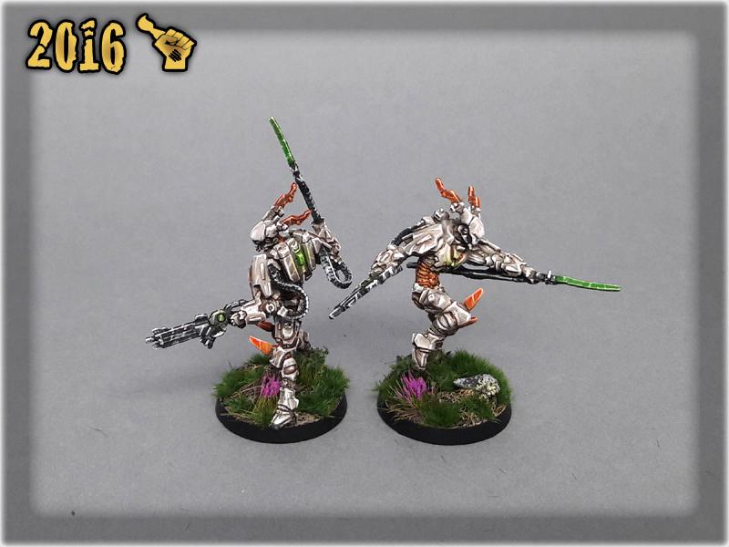scarhandpainting-infinity-tohaa-ectros-regiment-1