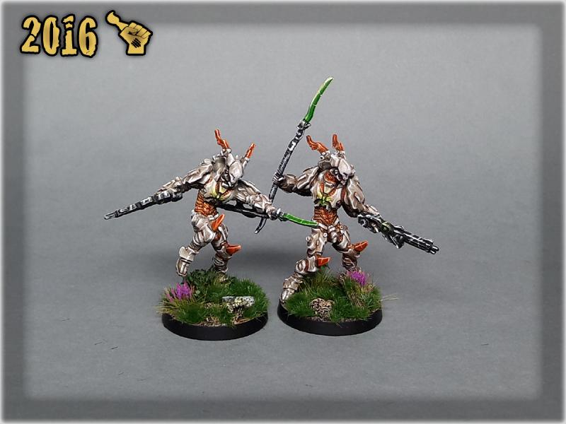 scarhandpainting-infinity-tohaa-ectros-regiment-q1