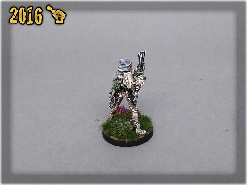 scarhandpainting-infinity-tohaa-hatail-spec-ops-2