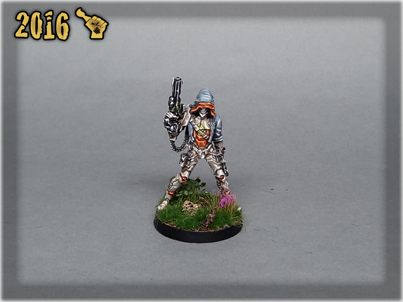 scarhandpainting-infinity-tohaa-hatail-spec-ops-q1