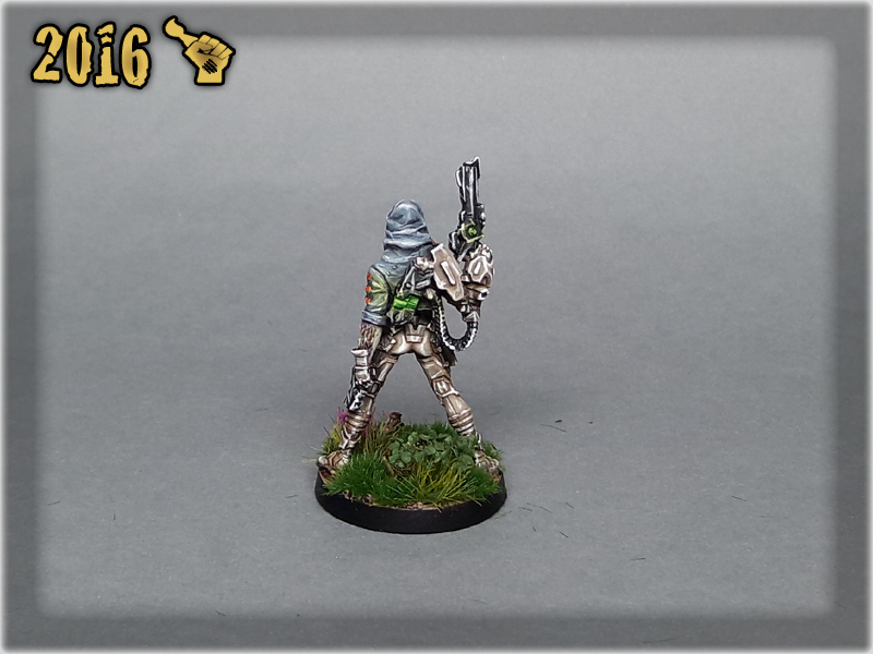 scarhandpainting-infinity-tohaa-hatail-spec-ops-q2