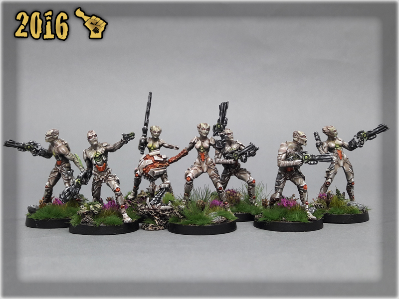 scarhandpainting-infinity-tohaa-kamael-light-infantry-1