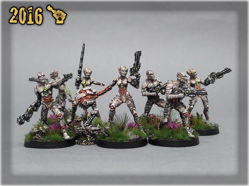 scarhandpainting-infinity-tohaa-kamael-light-infantry-2