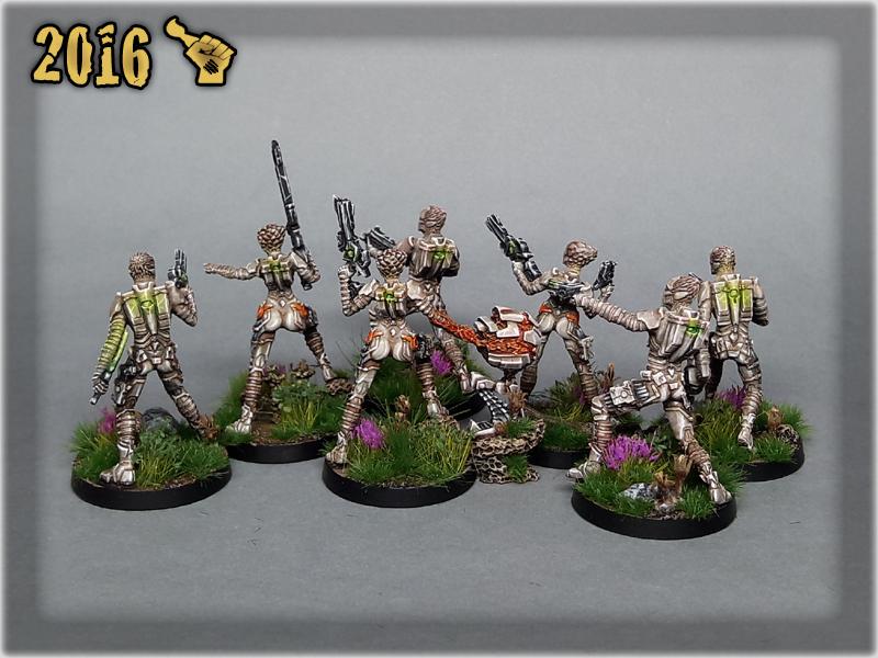 scarhandpainting-infinity-tohaa-kamael-light-infantry-q2