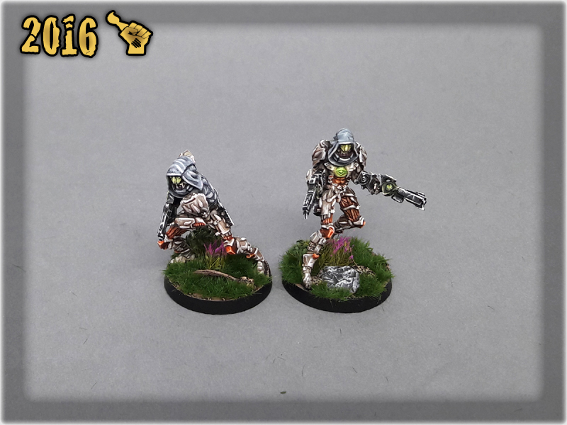 scarhandpainting-infinity-tohaa-kotail-mobile-unit-1