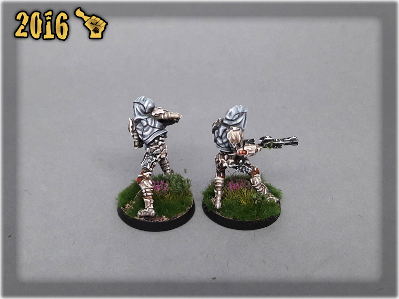 scarhandpainting-infinity-tohaa-kotail-mobile-unit-2