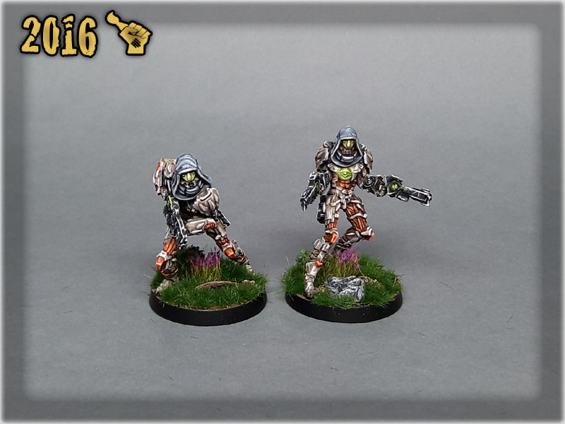 scarhandpainting-infinity-tohaa-kotail-mobile-unit-q2