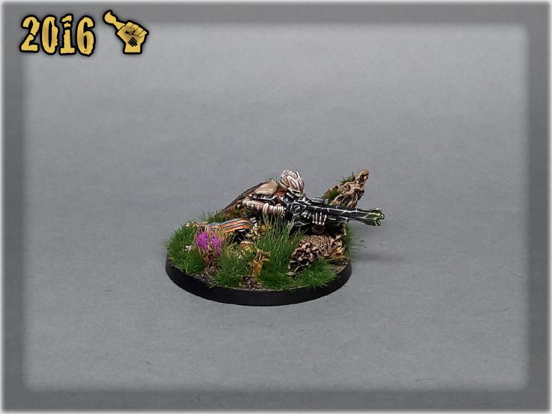 scarhandpainting-infinity-tohaa-nikoul-ambush-unit-q1