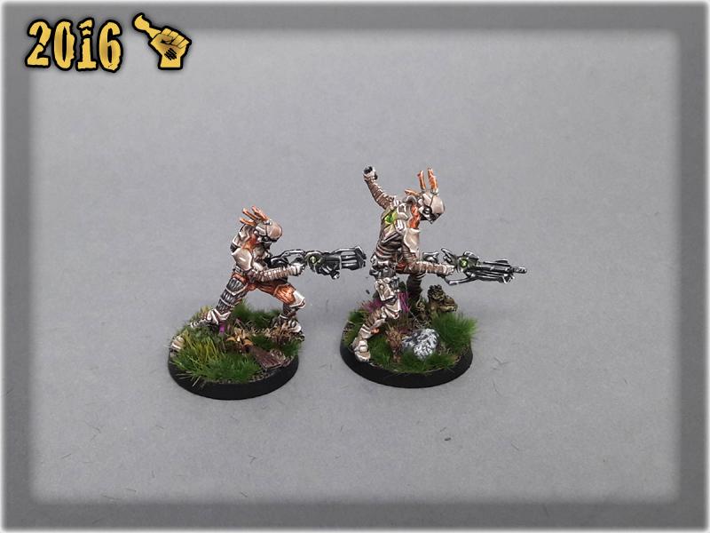 scarhandpainting-infinity-tohaa-sakiel-regiment-1