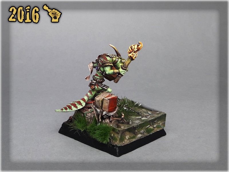 scarhandpainting-newt-warrior-mage-special-project-3