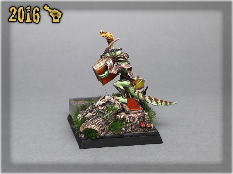 scarhandpainting-newt-warrior-mage-special-project-5
