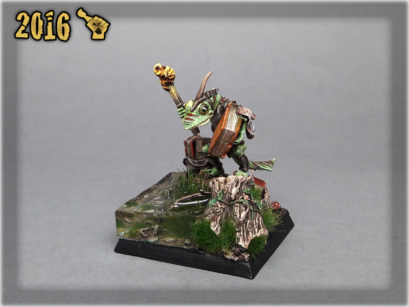 scarhandpainting-newt-warrior-mage-special-project-6