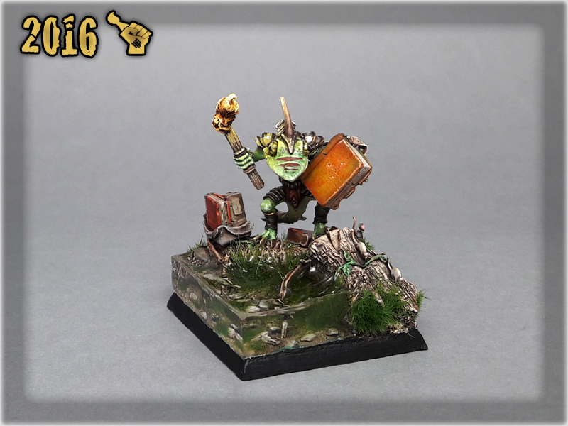 scarhandpainting-newt-warrior-mage-special-project-7