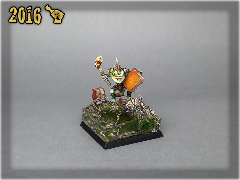 scarhandpainting-newt-warrior-mage-special-project-8