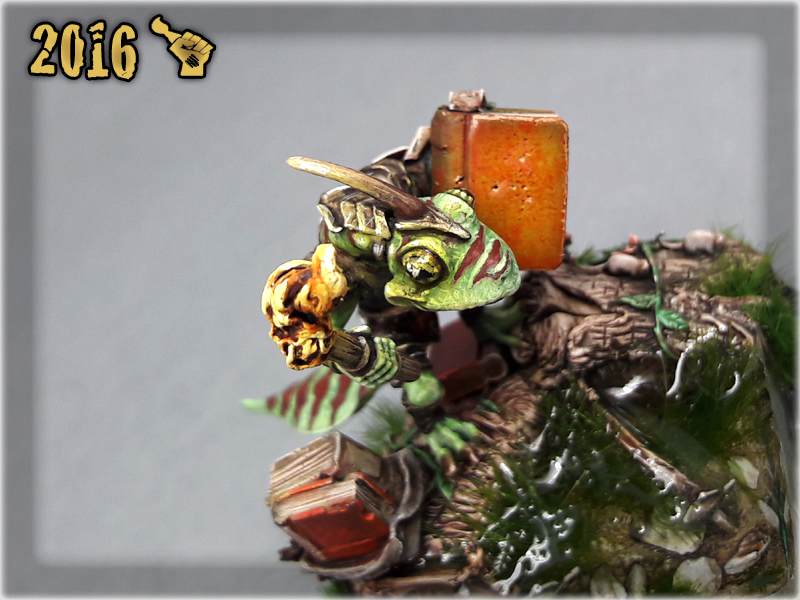 scarhandpainting-newt-warrior-mage-special-project-closeup-3