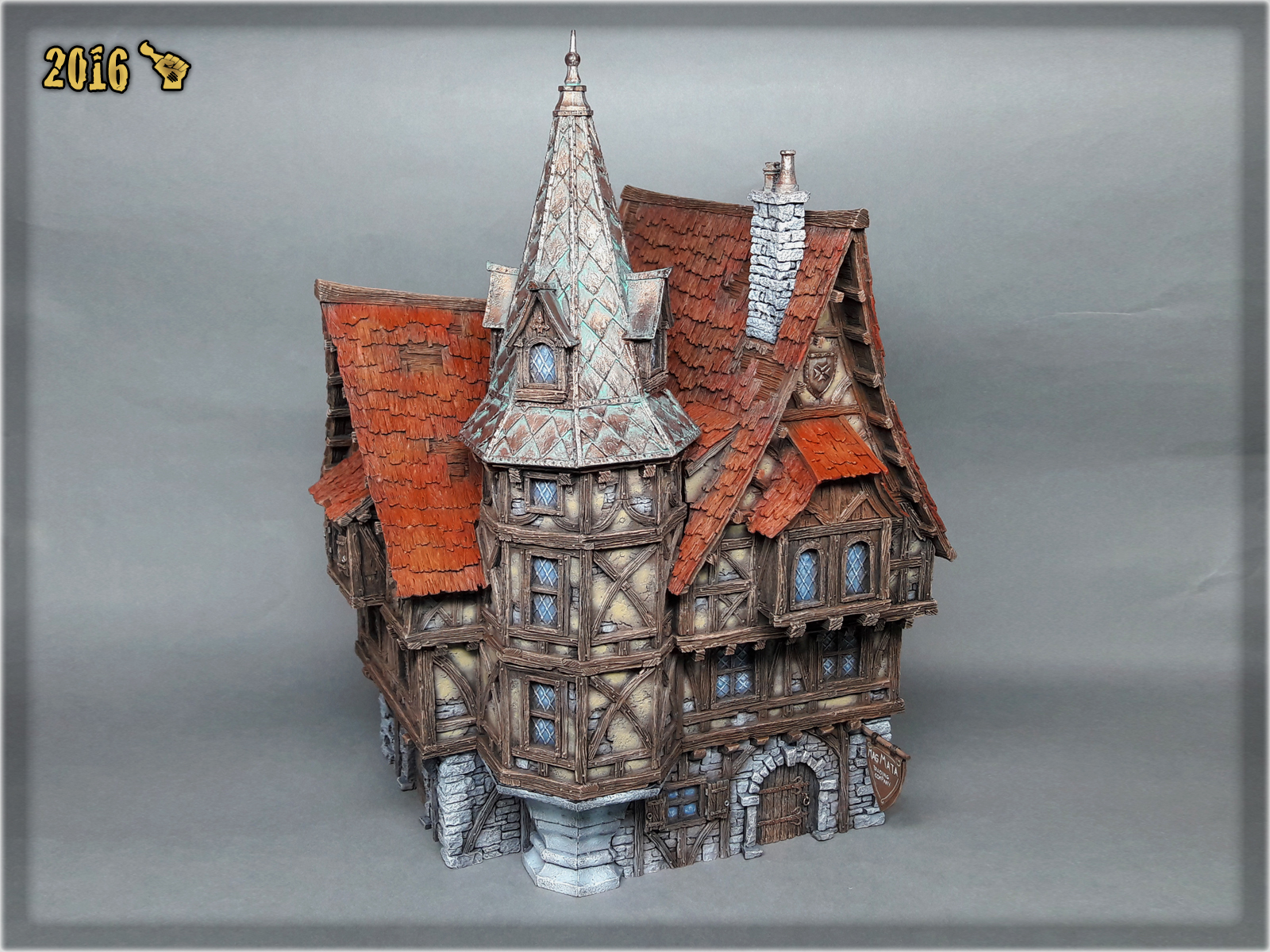 scarhandpainting-tabletop-world-mansion-1