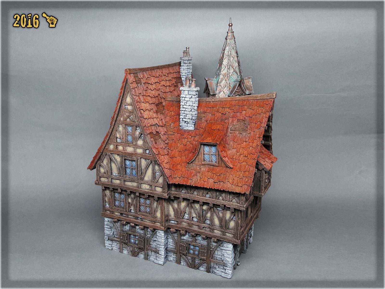 scarhandpainting-tabletop-world-mansion-3