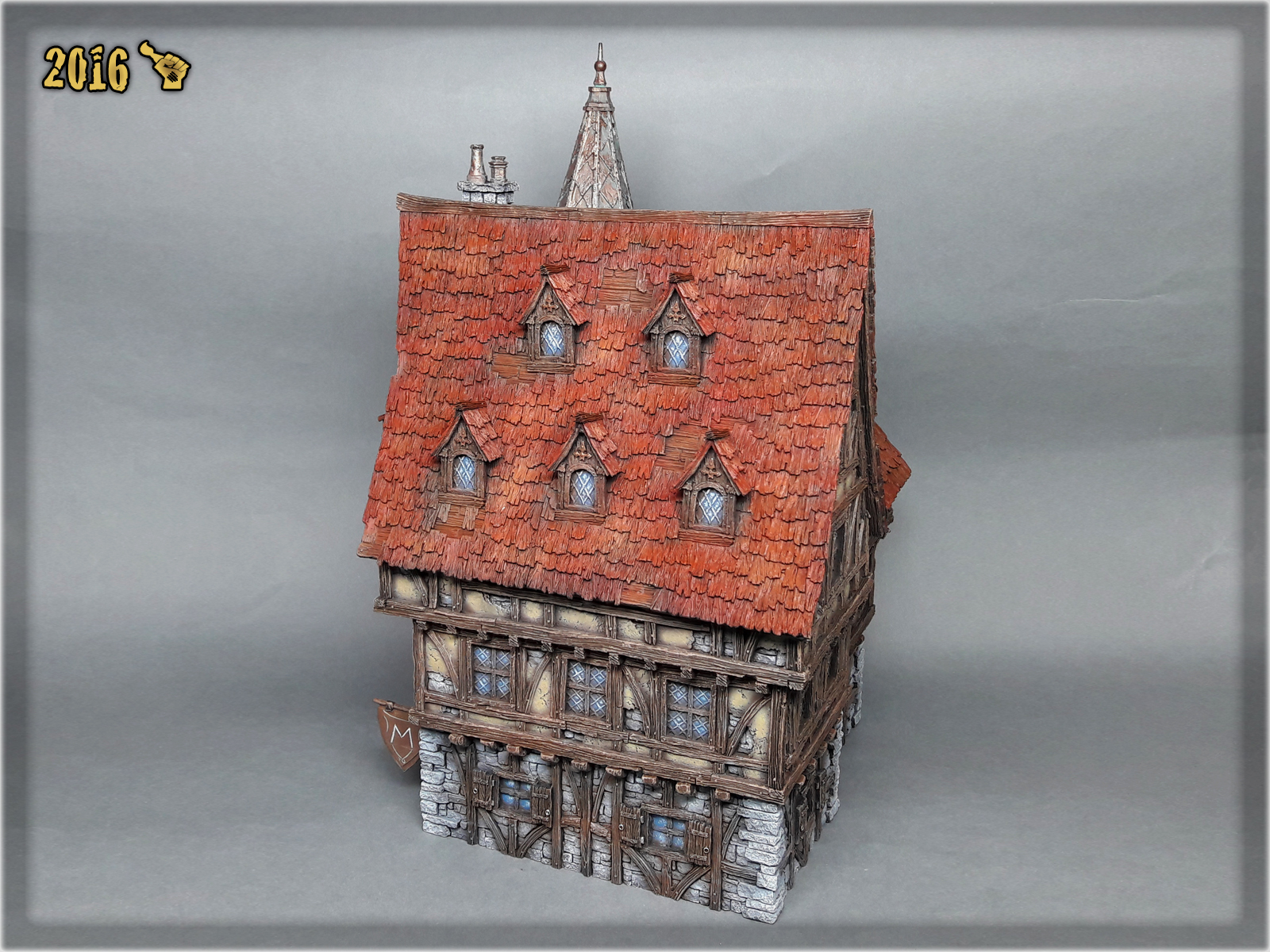 scarhandpainting-tabletop-world-mansion-4