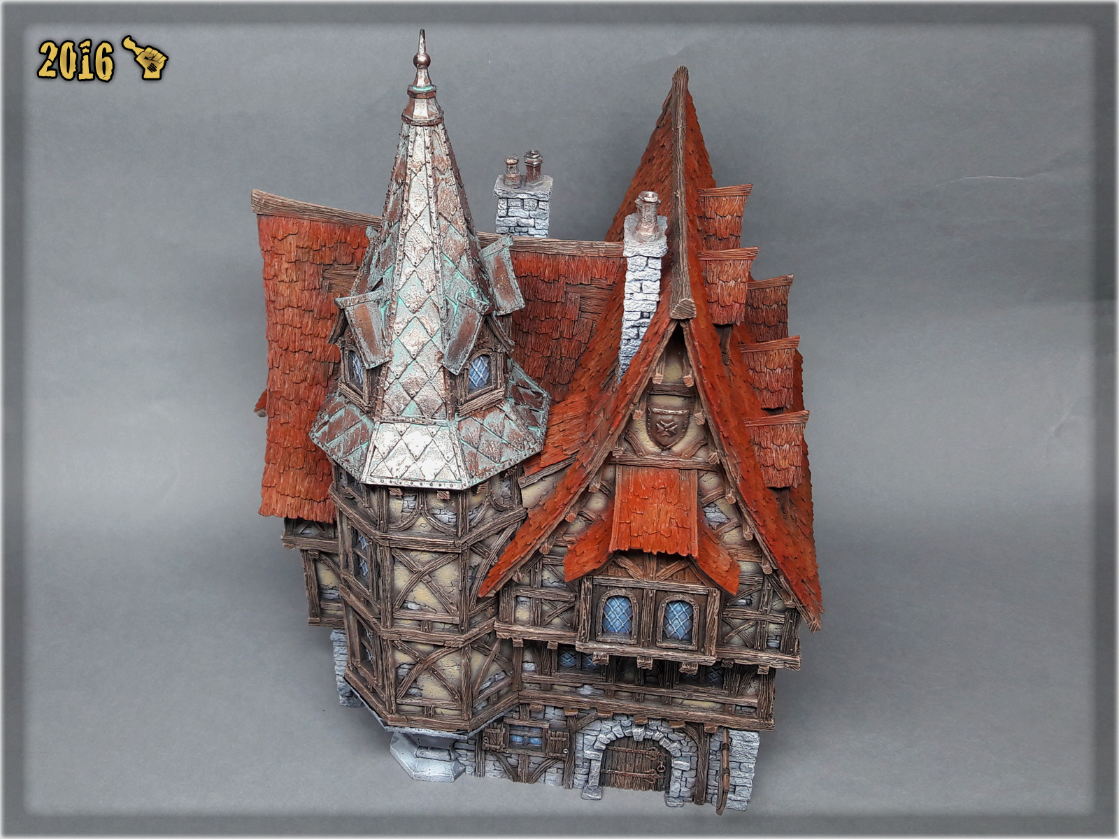 scarhandpainting-tabletop-world-mansion-5