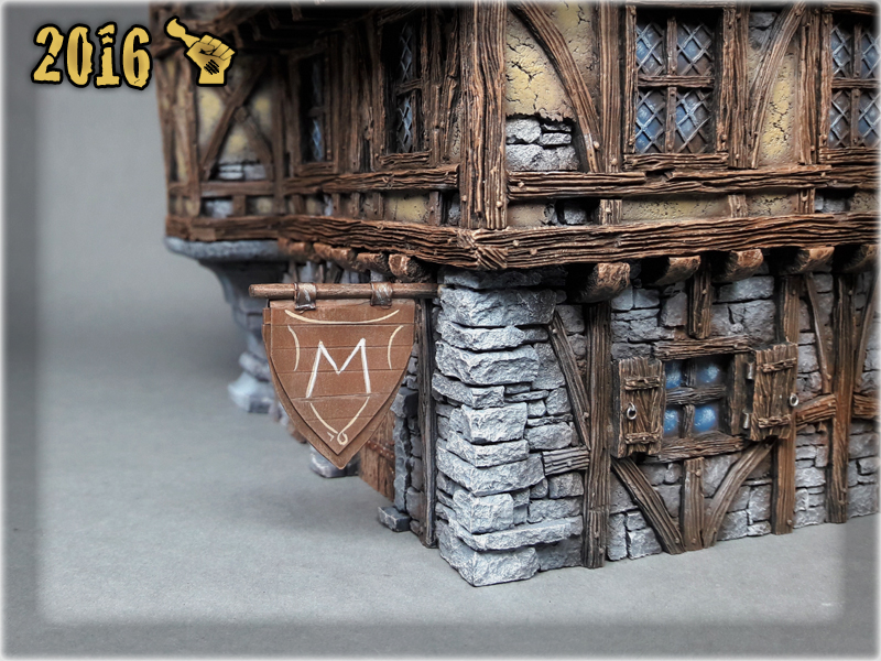 scarhandpainting-tabletop-world-mansion-magmata-shield-2