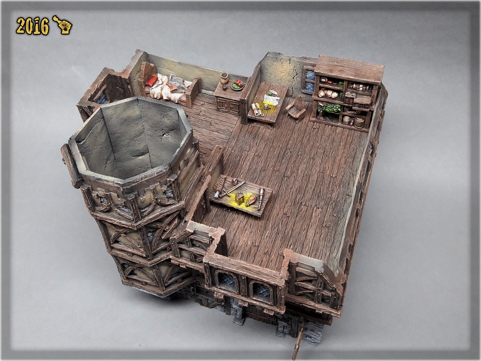 scarhandpainting-tabletop-world-mansion-top-floor-1