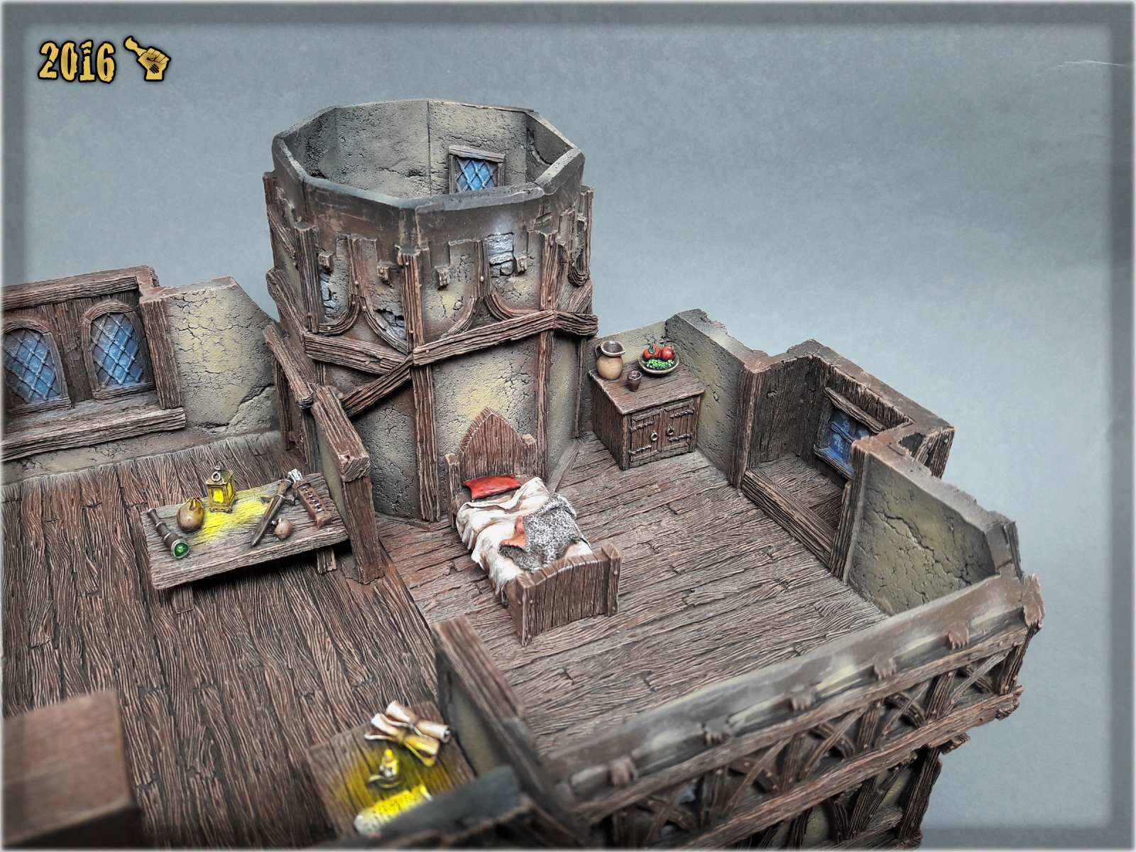 scarhandpainting-tabletop-world-mansion-top-floor-3