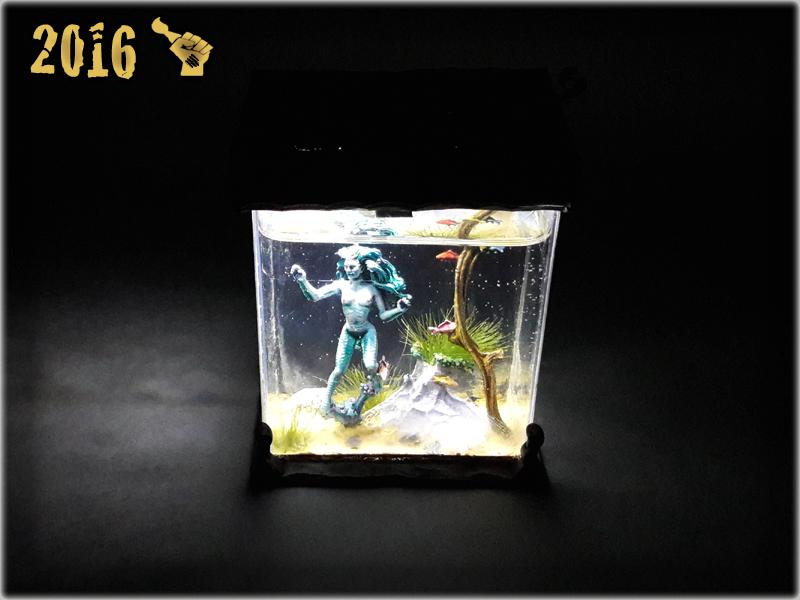 scarhandpainting-tabletop-world-murmaid-aquarium-5