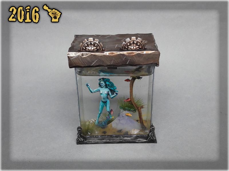 scarhandpainting-tabletop-world-murmaid-aquarium