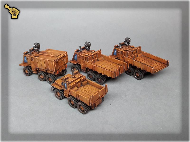 scarhandpainting-ground-zero-games-civilians-vehicles-1