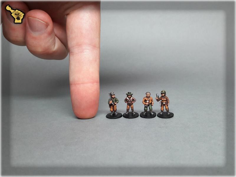 scarhandpainting-ground-zero-games-civilians-fingered-xd